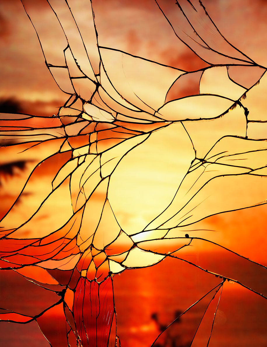 broken-mirror-evening-sky-photography-bing-wright-9